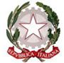 Scuola pacchetto base logo